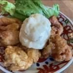 極上の鶏料理でせんべろ!昼から飲める「大衆酒場 はねあげ」【伊勢佐木町】