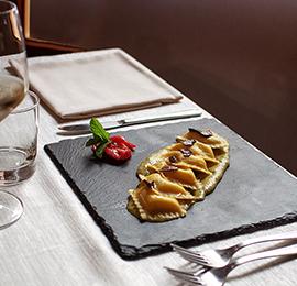 ristorantecucinatipicabellunonogherazza  Nogherazza
