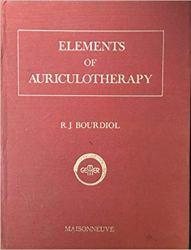 Bourdiol 2