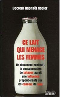 Ce lait