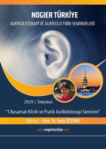 1.modül 2019 İstanbul afiş 415-582 83 KB jpg