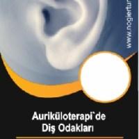 22-23 Şubat 2020 5.Modül ;Auriküloterapi'de, Fransız Kulak Akupunkturu,Diş Odaklarının Spesifik ve İleri Düzey Tedavileri