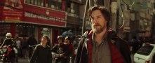 doctor-strange-trailer-image-27