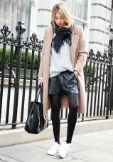 Imagem Style.com