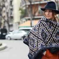 Levar o Cobertor à Rua - Sem Cerimónias