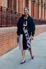 style.com-spring-2016-menswear-street-style-NGO