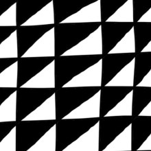 diagonals_icon