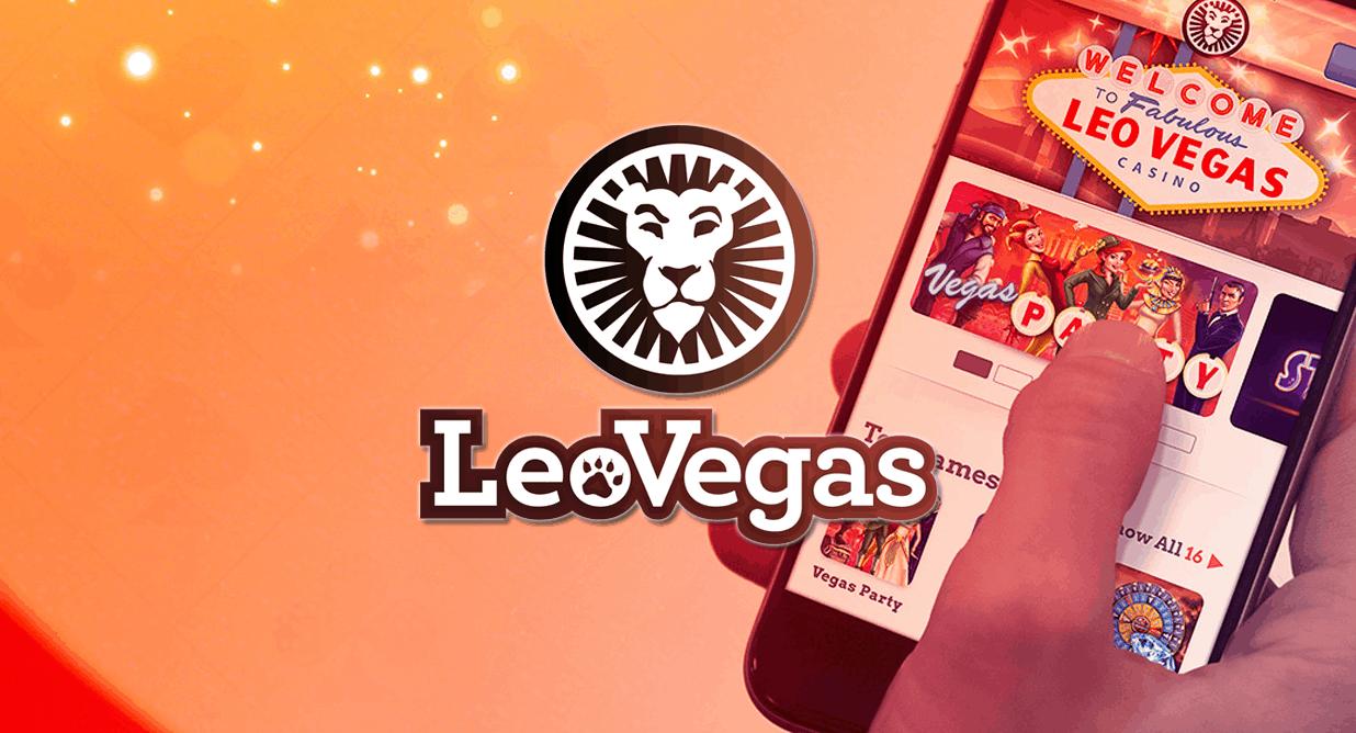 Trouver un listing des salle de jeu Sur critique la riviera casino les forums sur son leiu de Royaume-Uni
