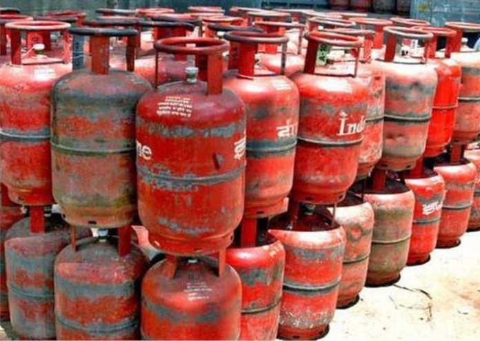 Nigeria earns N5.32trn from oil & gas in one and half years