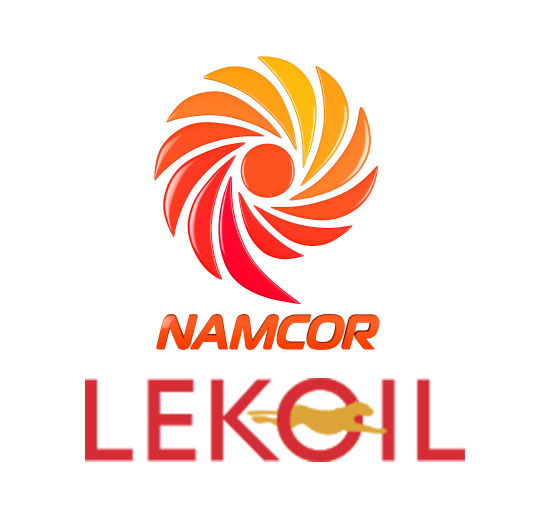Lekoil And Namibia's NAMCOR To Expand Oil Asset Investment