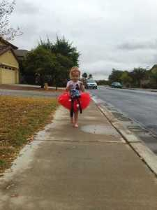 TuTu Much! Giveaway from Shelly Rio Boutique