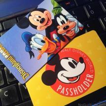 Disney World Increase Much Minnie Vans