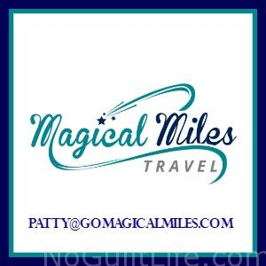 NGL go magical miles patty