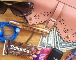 Key Strengths: Seeks Balance   Mom Monday