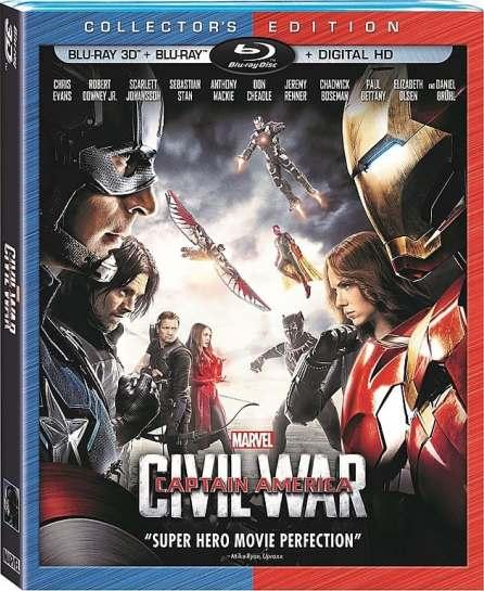 captain-america-civil-war-blu-cover