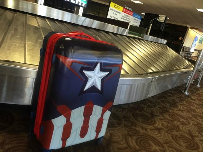 captain-luggage