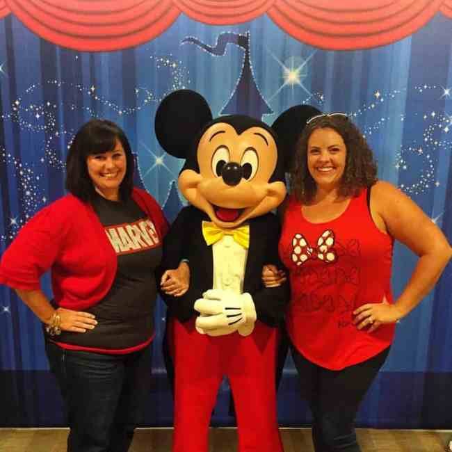 magical-miles-travel-mickey