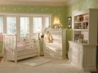 baby-room-ideas-neutral