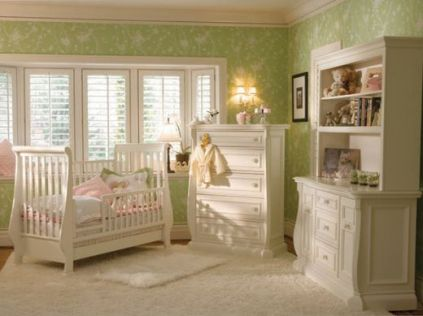 baby-room-ideas-neutral