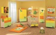 Baby-Rooms-Ideas