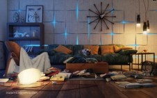 Backlit-living-room-feature-wall-665x416