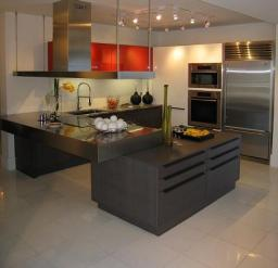 Italian-Kitchen-Designs-1