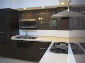 Kitchen-Cabinet-Contemporary