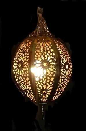 lantern-el3sl-0079