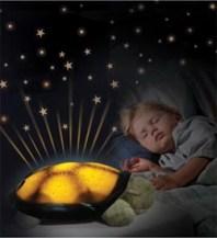lighting-for-kids-room