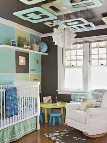 Tips-for-decorating-a-babys-room-5