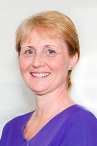 Wendy Mills