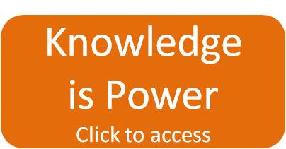 knowledge-is-power-click-for-more