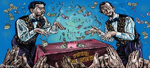 bromley-money