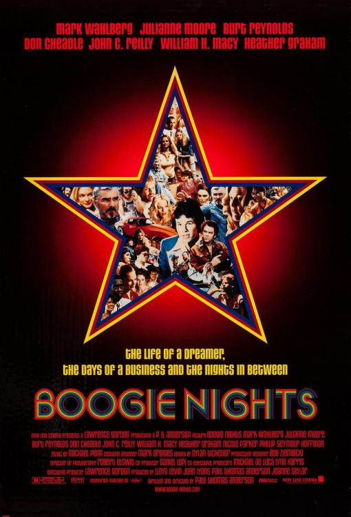 Boogie_Nights-759935041-large