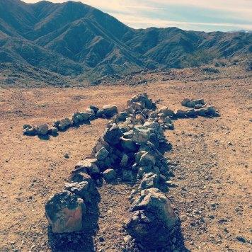 palm-springs-araby-trail (2)