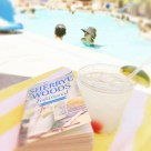 pool-cocktail-book