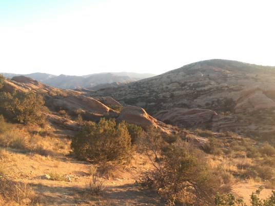 Vasquez-rocks-hike-6