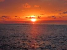 sunset-cruise-captiva-island-10sm