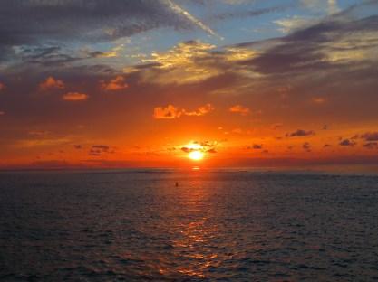 sunset-cruise-captiva-island-6sm