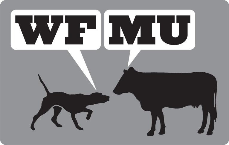 WFMU_logos