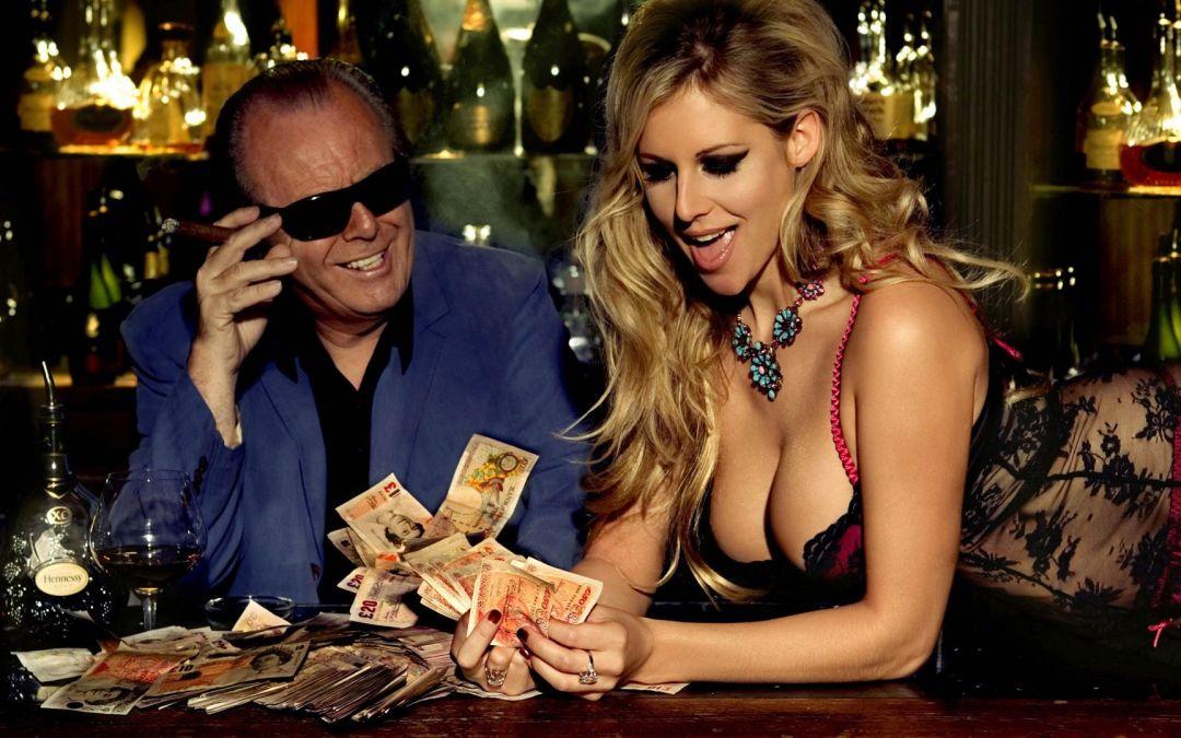 ¿Cómo es tu relación  con el dinero?