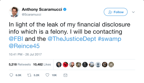 27-scaramucci-tweet.nocrop.w710.h2147483647.2x