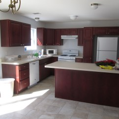Donate Kitchen Cabinets Decoration Sets Thanks Kitchens By Frank For Your Donation Northern