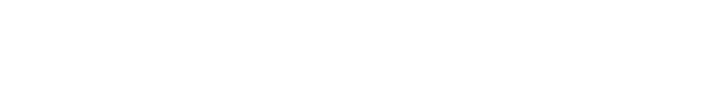 NOHNIK architecture and landscapes