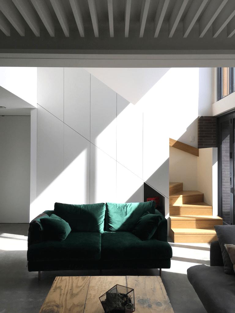 11.lounge