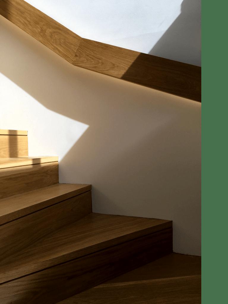 12.stair_light