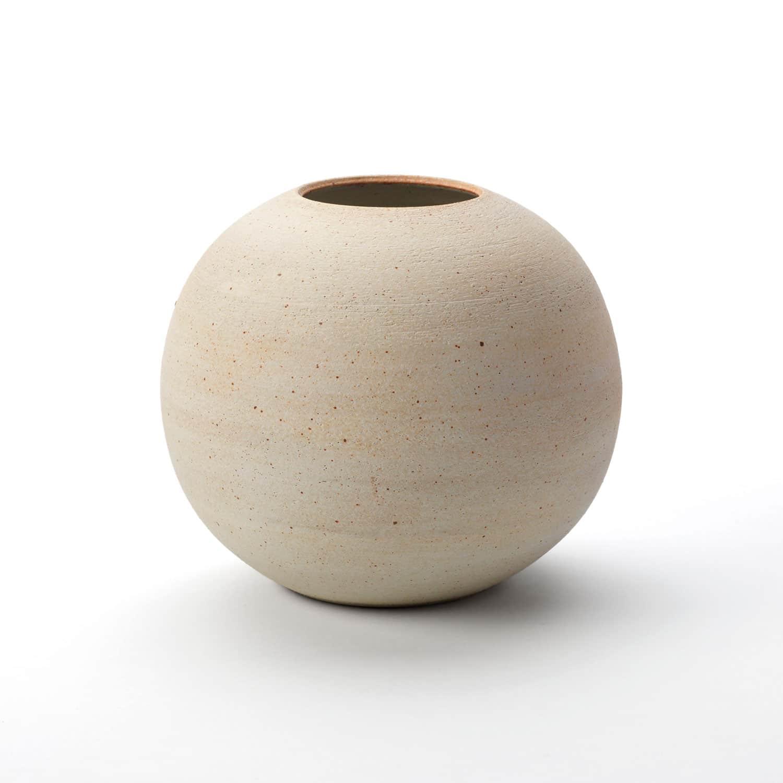 Vase Ceramic No 3
