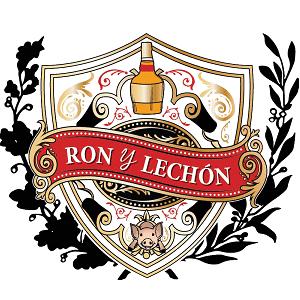 Ron Y Lechon