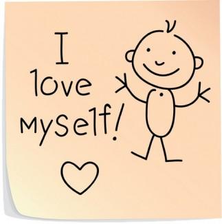 self-esteem-323x325