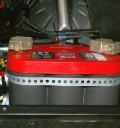 honda frv edix batterie mounting 50  [ 1203 x 800 Pixel ]